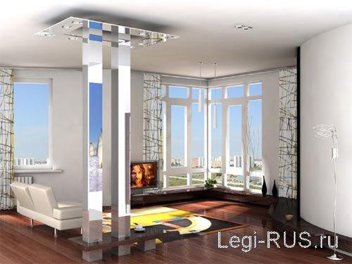 Дизайн кухни гостиной 12 метров фото
